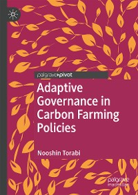 Cover Adaptive Governance in Carbon Farming Policies