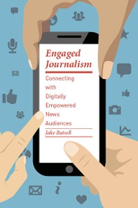 Cover Engaged Journalism