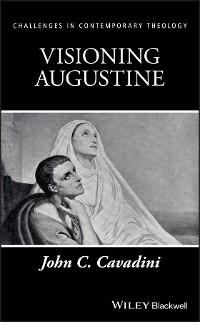 Cover Visioning Augustine