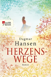 Cover Herzenswege