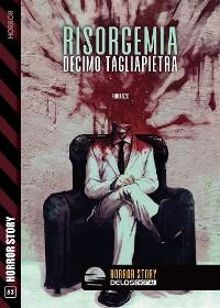 Cover Risorgemia