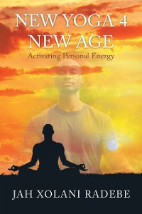 Cover New Yoga 4 New Age