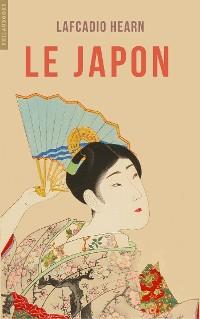 Cover Le Japon