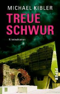 Cover Treueschwur