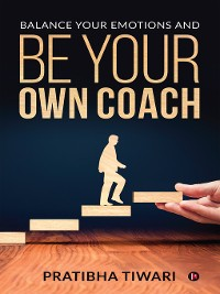 Cover Balance Your Emotions And Be Your Own Coach