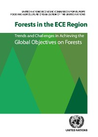 Cover Forests in the ECE Region