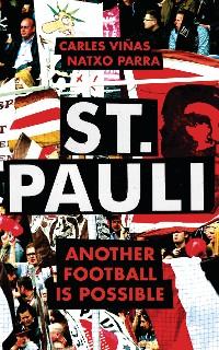 Cover St. Pauli