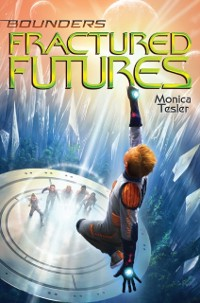 Cover Fractured Futures