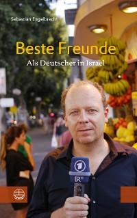 Cover Beste Freunde