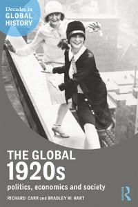 Cover Global 1920s