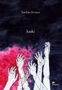 Cover kaski