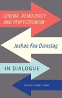 Cover Cinema, democracy and perfectionism