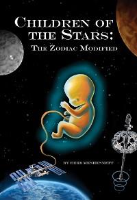 Cover Children of the Stars