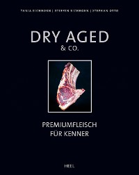 Cover Dry Aged & Co.