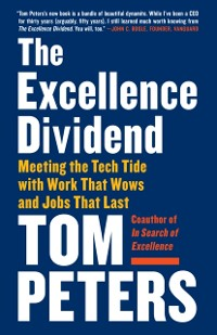 Cover Excellence Dividend