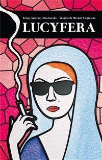 Cover Lucyfera
