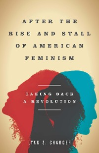 Cover After the Rise and Stall of American Feminism