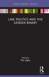 Cover Law, Politics and the Gender Binary