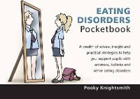 Cover Eating Disorders Pocketbook