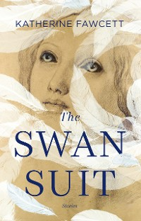 Cover The Swan Suit