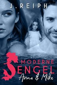 Cover Moderne Engel