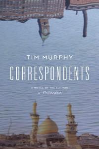 Cover Correspondents