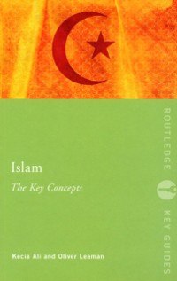Cover Islam: The Key Concepts