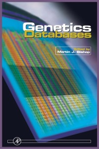 Cover Genetic Databases