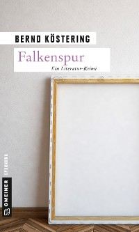 Cover Falkenspur