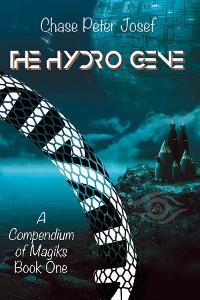 Cover The Hydro Gene