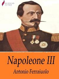 Cover Napoleone III
