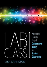 Cover Lab Class