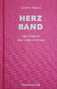 Cover Herzband