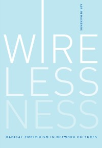 Cover Wirelessness