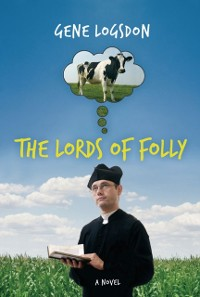 Cover Lords of Folly