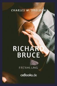 Cover Richard Bruce