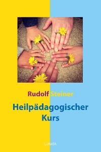 Cover Heilpädagogischer Kurs