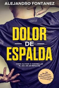 Cover Dolor de Espalda