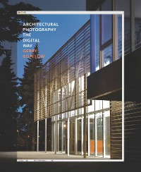 Cover Architectural Photography the Digital Way