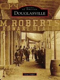 Cover Douglasville