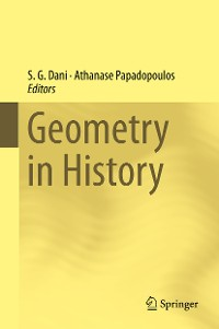 Cover Geometry in History