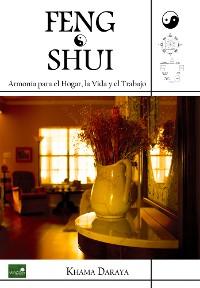 Cover Feng Shui: Armonía para el Hogar