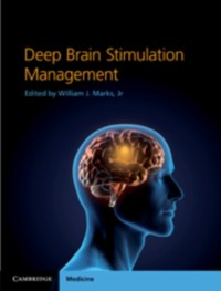 Cover Deep Brain Stimulation Management
