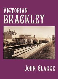 Cover Victorian Brackley