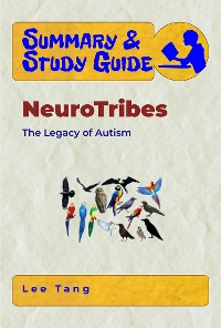 Cover Summary & Study Guide - NeuroTribes