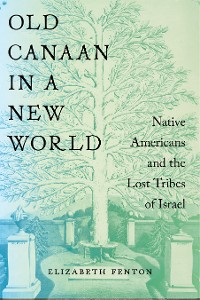 Cover Old Canaan in a New World