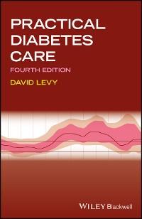 Cover Practical Diabetes Care