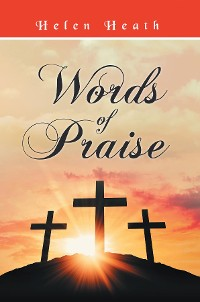 Cover Words of Praise
