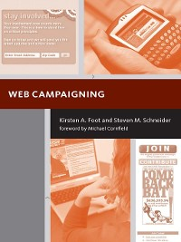 Cover Web Campaigning