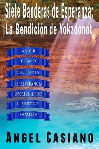 Cover 7 Banderas de Esperanza